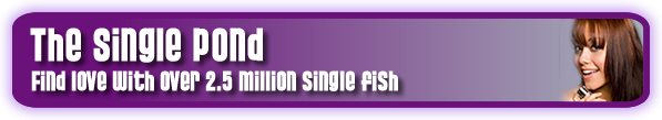 100 completely free dating sites fish in the sea